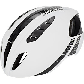 Bontrager Ballista MIPS CE Helmet Herren white
